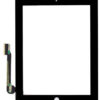 pantalla-tactil-ipad-3-wifi-servicio-tecnico-apple-peru