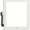 pantalla-tactil-para-ipad-4-apple-peru