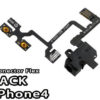flex-jack-boton-volumen-iphone-4-per