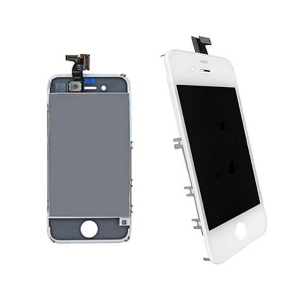Samsung Galaxy S3 - Accesorios Originales en Octilus