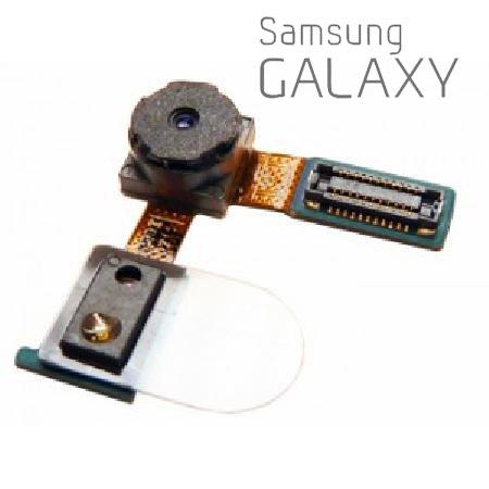 Cable Flex cam frontal samsung galaxy s3-peru