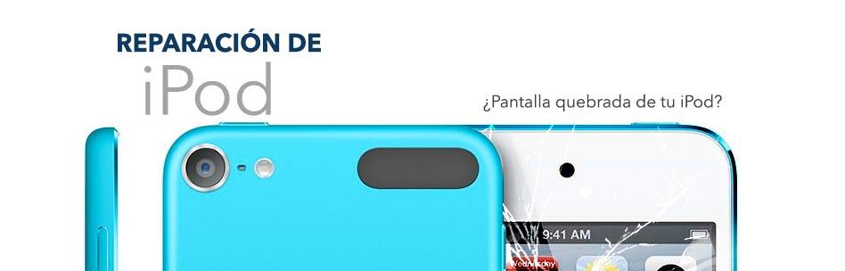 REPARACION+PANTALLA+IPHONE+5+G-LAPTRONIC-PERU