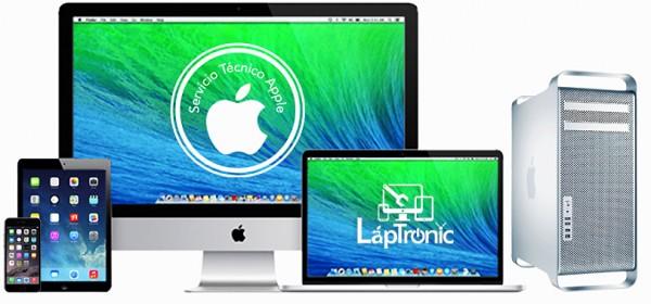 apple-servicio-tecnico-reparacion-macbook-ipad-iphone-peru