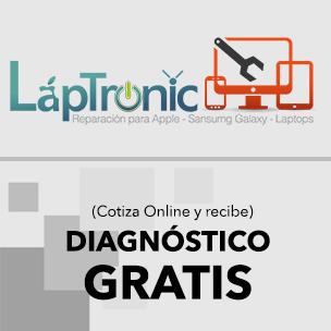 diagnostico-gratuito-REPARACION-SERVICIO-TECNICO-SAMSUNG-GALAXY-PERU