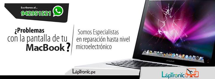 pantalla-macbook-pro-air-apple-peru