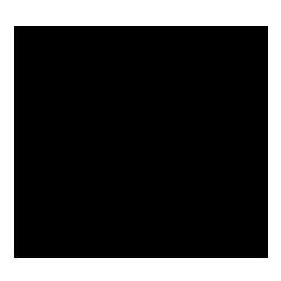 reparacion-cambio-lector-imac-peru