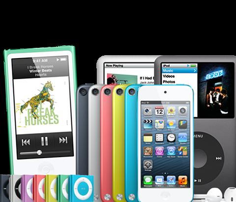 servicio-tecnico-apple-ipod-lima-peru