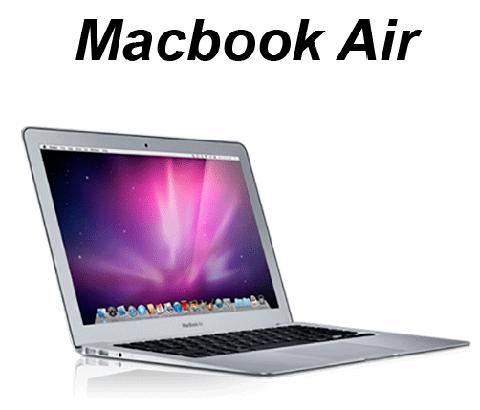 servicio-tecnico-apple-macbookair-lima-peru