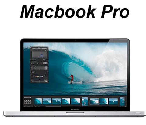 servicio-tecnico-apple-macbookpro-lima-peru