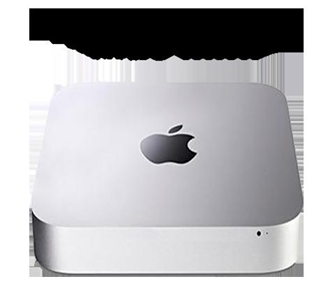 servicio-tecnico-apple-macmini-lima-peru