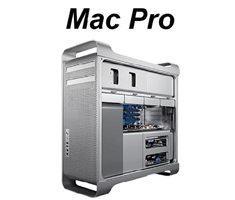 servicio-tecnico-apple-macpro-lima-peru