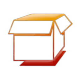 079692-firey-orange-jelly-icon-business-box