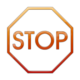 091449-firey-orange-jelly-icon-signs-stop-sign3