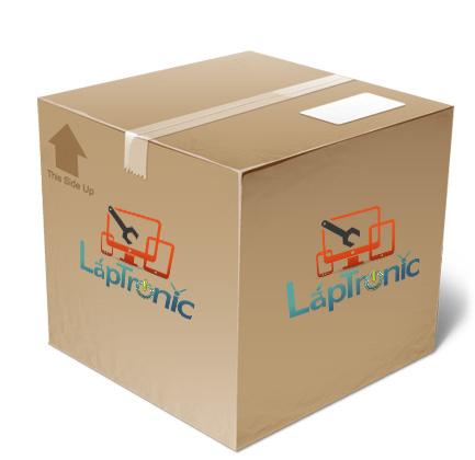 envio-laptronic