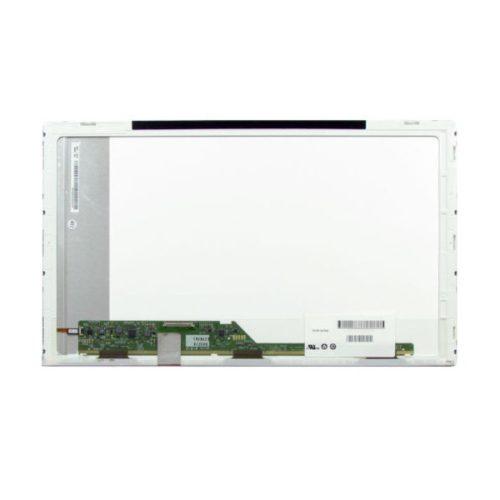 pantalla-led-14-pulgadas-ltn140at26-t01-samsung-lima-peru