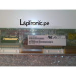 pantalla-portatil-toshiba-nb200-nb500-acer-aspire-one-asus-lima-peru