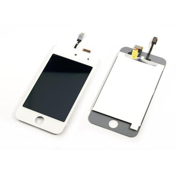 1f352fe9a1f Pantalla Completa iPod 4G Touch LCD+Táctil - LAPTRONIC | La Molina ...