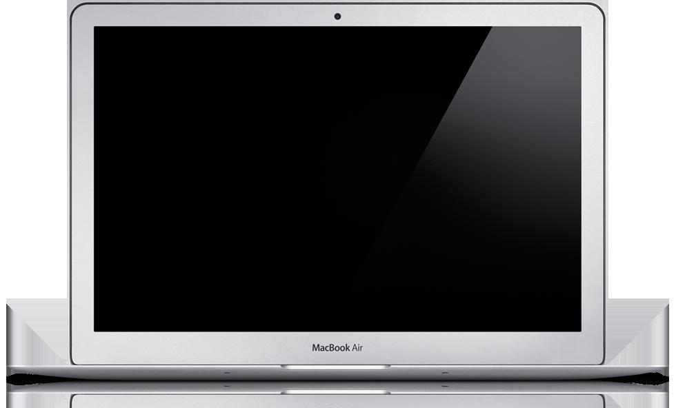 pantalla macbook air completa 11 6 laptronic la. Black Bedroom Furniture Sets. Home Design Ideas