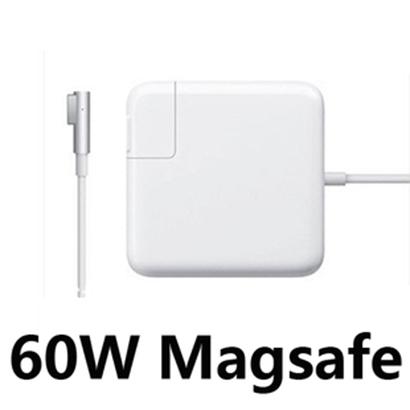magsafe-macbook-pro-13-macbook-blanca-negra-16-5v-3-65a-60w