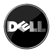 reparacion-laptop-dell-peru