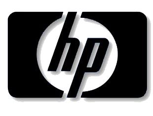 reparacion-laptop-hp-peru