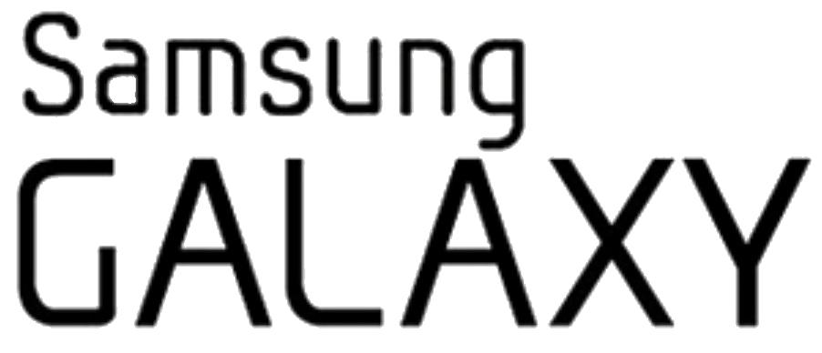 reparacion-samsung-galaxy-peru