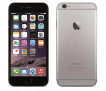 servicio-tecnico-iphone-5-6-plus-peru
