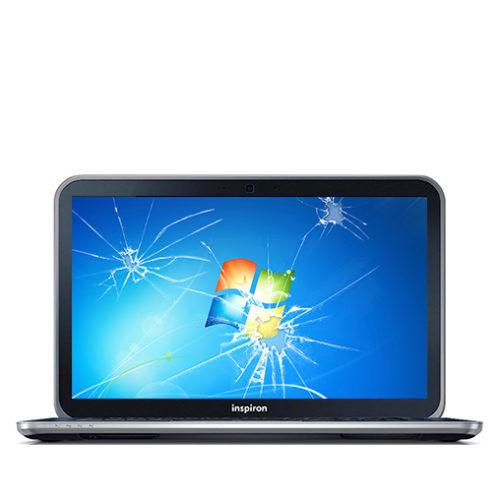servicio-tecnico-laptops-lima-peru
