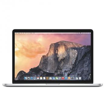 servicio-tecnico-macbook-peru