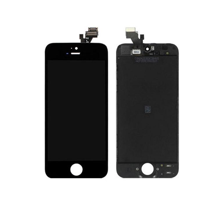 apple_iphone_5s_pantalla_lcd_tactil-negro-peru