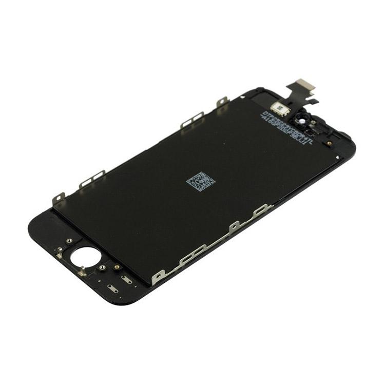 pantalla-completa-iphone-5s-tactil--lcd-digitalizador-negra-negro-peru