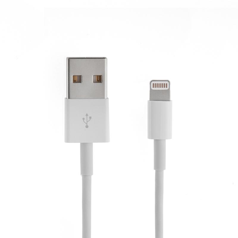 Cable-Lightning-Original-Iphone-5-6-5s-5c-Plus-Ipad-Ipod