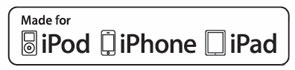 cable-iphone-ipod-ipad