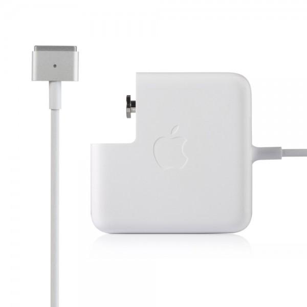 a32a8a7ac8b Apple - Cargador Macbook 45W Adaptador Magsafe 2 - Original ...
