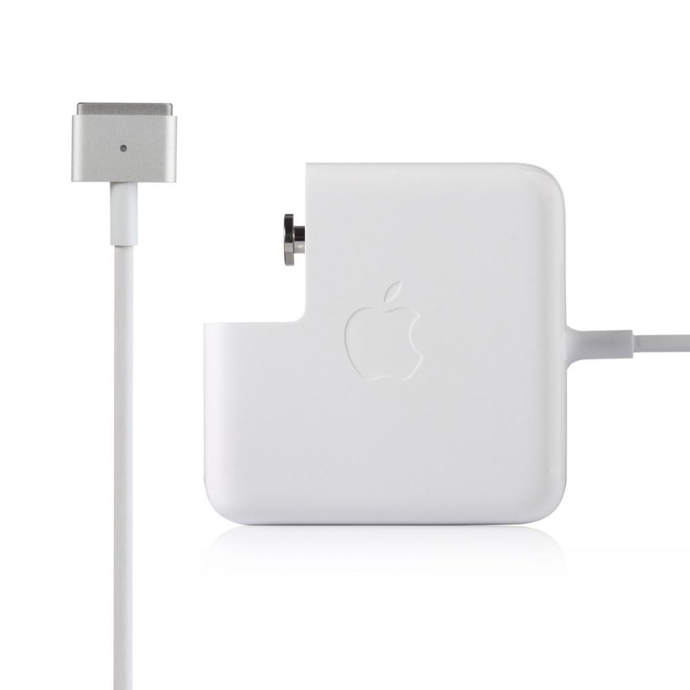 b0d025a210b Apple - Cargador Macbook 45W Adaptador Magsafe 2 - Original ...