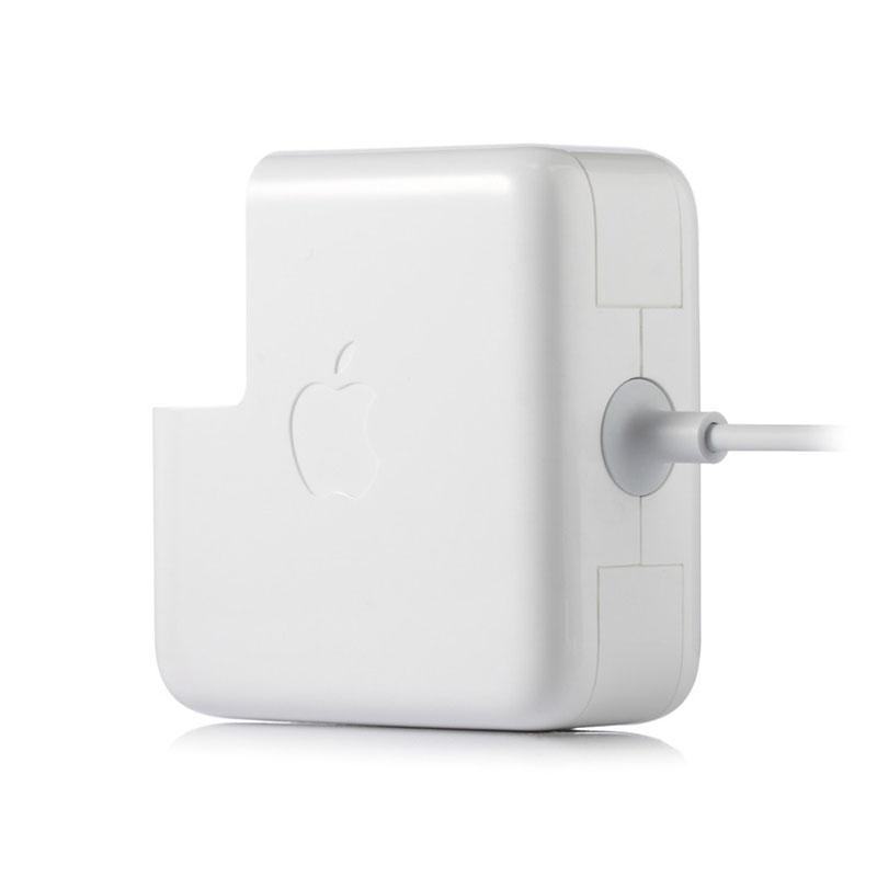 45w-magsafe-2-cargador-compatible-para-apple-macbook