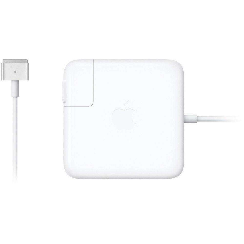 cargador-apple-85w-magsafe-2-original-peru