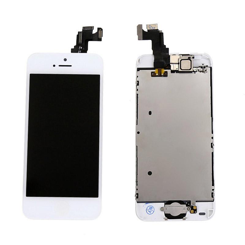 pantalla-iphone-5c-lcd-tactil-apple-peru-laptronic
