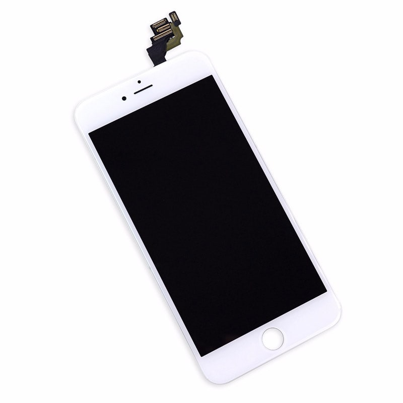pantalla-iphone-6-lcd-tactil-blanca-apple-perupantalla-iphone-6-lcd-tactil-blanca-apple-peru