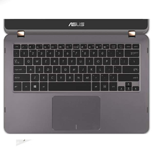 asus_touch